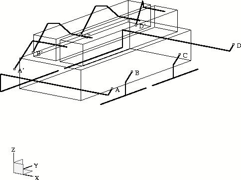 Liquid metal magnetohydrodynamics pdf