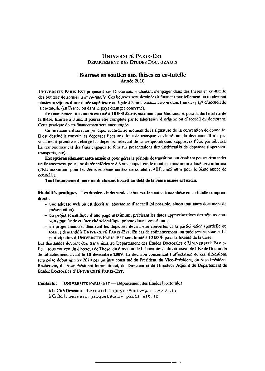 epub  lettre de recommandation employeur pour master